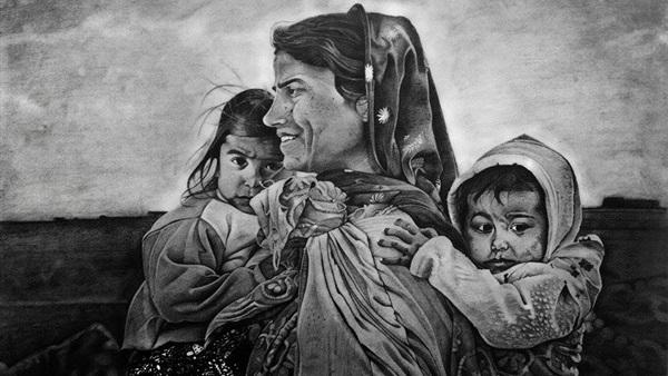 Ibu adalah Agen Perubahan Bangsa