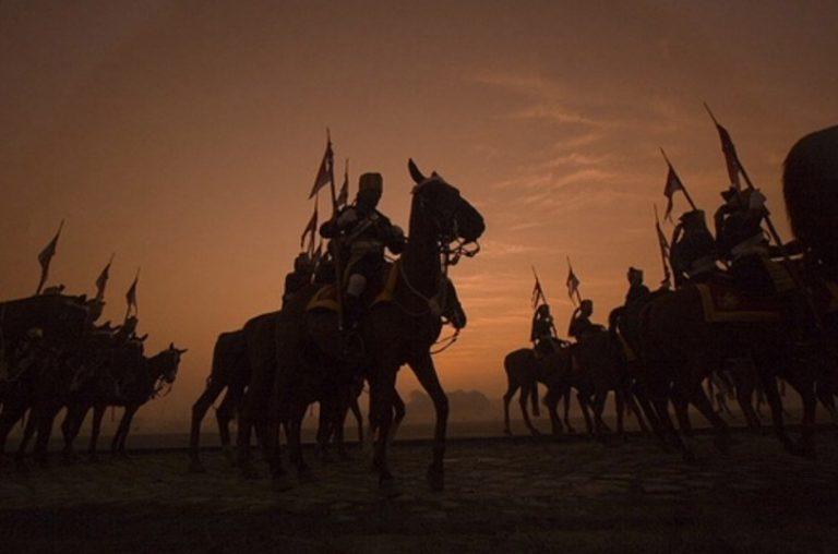 Perang Hunain: Kekuatan Musyrikin Tercerai Berai Hingga Melarikan Diri