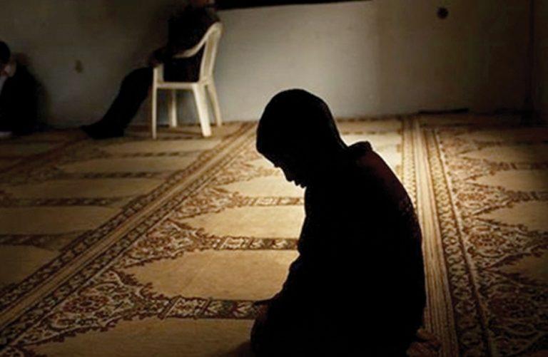 Raih 5 Sukses Ramadhan di Masa Pandemi