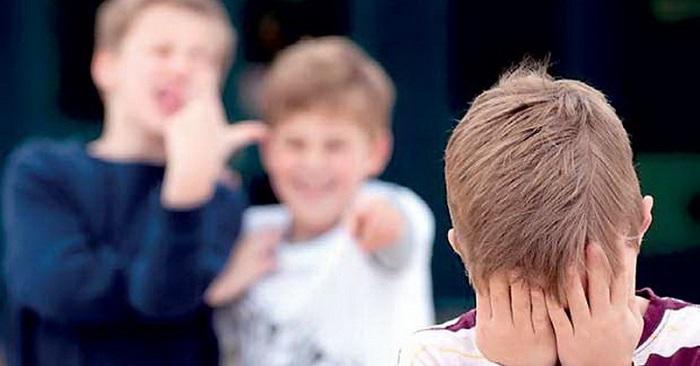Beberapa Bullying dan Dampaknya