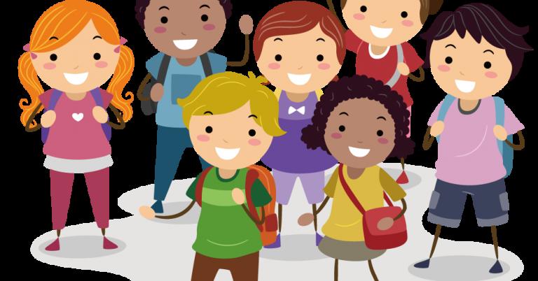 Pendidikan Karakter Sebagai Upaya Cegah Kenakalan Anak